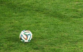 player-held-for-attack-on-ref-at-thessaloniki-soccer-game