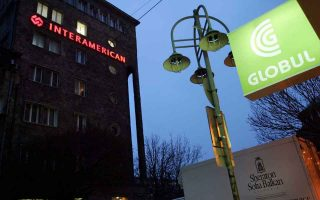 three-out-of-four-greek-firms-in-bulgaria-are-ghost-companies