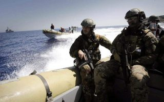 eu-launches-new-naval-mission-to-police-libya-arms-embargo