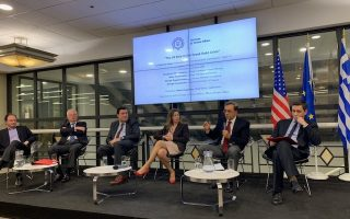 panel-explores-us-role-in-the-greek-crisis