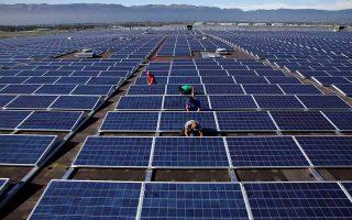 investors-keen-on-solar-power-projects-in-greece