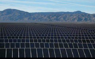 priority-to-renewable-energy