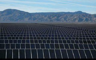 ppc-turns-to-renewables