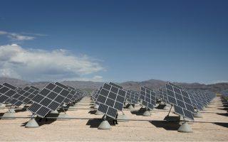 greek-firm-sunrise-photovoltaic-wins-jordanian-contract