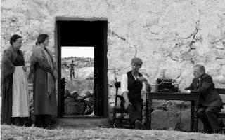 irish-music-amp-038-film-athens-march-13