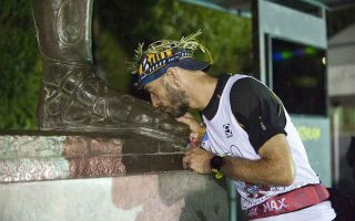 sorokin-becomes-the-first-lithuanian-to-win-the-spartathlon