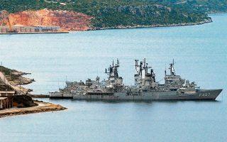 ahi-hails-us-investment-at-souda-bay-naval-base