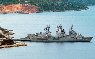 turkish-media-says-pentagon-denies-report-of-plans-to-develop-base-in-greece