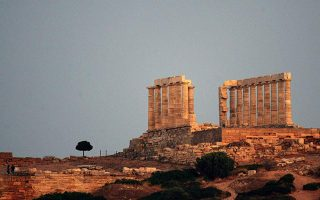 bbc-denied-request-to-film-at-temple-of-poseidon