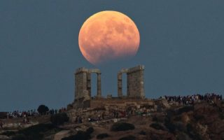 dozens-of-museums-offering-free-entry-for-sunday-amp-8217-s-full-moon