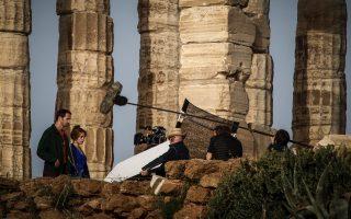 bbc-starts-shooting-at-ancient-temple