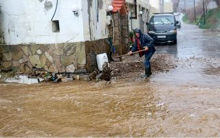 man-missing-in-crete-flood-found-dead-as-nd-sends-teams-to-assess-damage