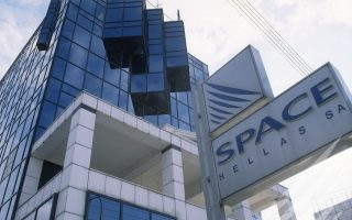 space-hellas-awarded-fraport-projects