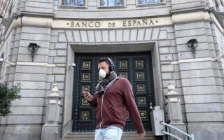 more-than-200-greek-erasmus-students-trapped-in-spain-italy