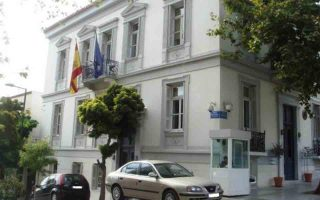 assailants-storm-into-spanish-embassy-in-athens