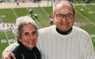 faye-spanos-wife-of-chargers-owner-alex-spanos-dies-at-age-92