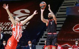 reds-triumph-at-barcelona-and-belgrade