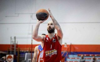 spanoulis-the-new-all-time-record-scorer-in-the-top-flight