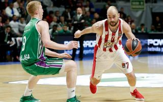 spanoulis-becomes-the-euroleague-player-with-the-most-assists-ever