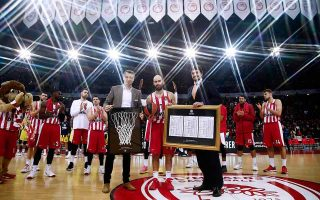 glory-for-spanoulis-triumph-for-the-greens