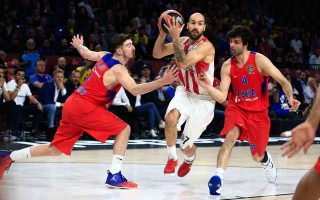 olympiakos-beats-cska-makes-euroleague-final