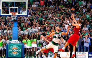 spanoulis-makes-the-difference-in-the-end-for-the-reds