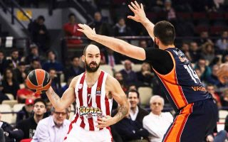 spanoulis-keeps-reds-second-in-euroleague-greens-falter