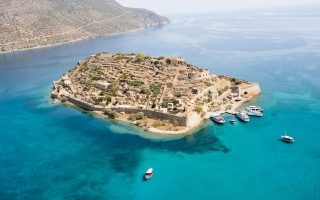 robbery-on-greek-island-once-used-as-leper-colony