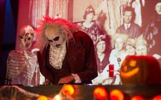 spooktacular-halloween-night-athens-october-31