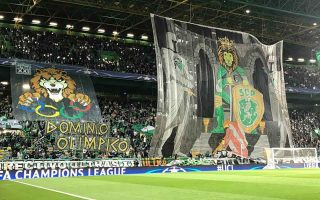 sporting-toys-with-hapless-olympiakos-in-lisbon