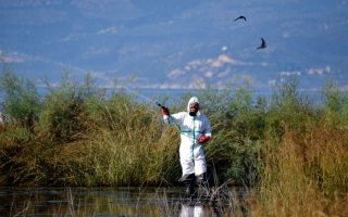 more-mosquito-spraying-in-northern-athens-this-week