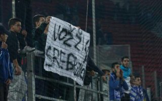 greece-soccer-body-apologizes-to-bosnia-for-fan-amp-8217-s-banner