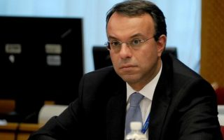 greece-eyes-stronger-growth-more-tax-cuts-next-year-says-ministry