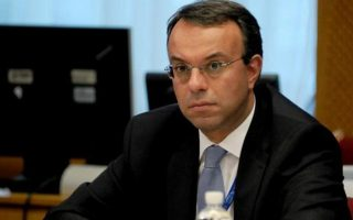 greek-economy-to-shrink-1-3-pct-this-year-says-finance-minister
