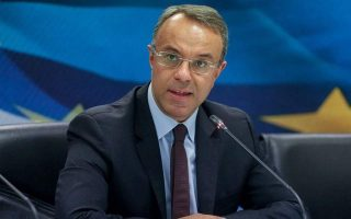 greece-needs-more-fiscal-space-to-implement-growth-policies-says-finmin