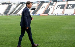 sports-digest-paok-hires-serb-coach-stanojevic