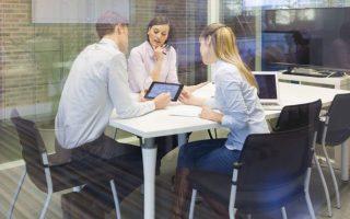 huge-interest-in-register-for-startups