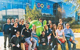 startuppers-feeling-upbeat0
