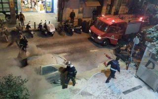 police-union-decries-attack-on-acropolis-precinct