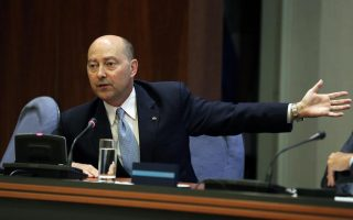 james-stavridis-failed-turkey-coup-gas-discovery-could-ease-cyprus-deal