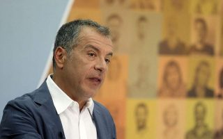 potami-throws-in-the-towel-after-eu-election-battering