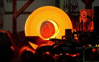 steel-and-aluminium-companies-fear-indirect-hit-from-us-tariffs