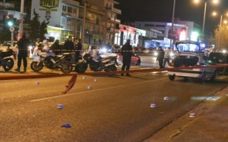 police-wary-of-turf-war-after-stefanakos-assassination