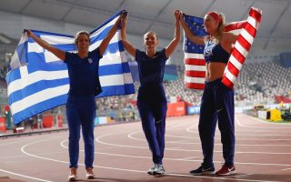 stefanidi-wins-bronze-in-doha-amp-8217-s-pole-vault-finals