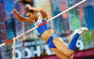 third-place-for-stefanidi-at-doha-amp-8217-s-worlds