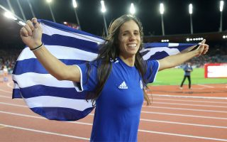 stefanidi-on-tokyo-2020-decision-better-late-than-later