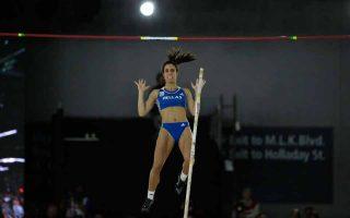 stefanidi-lands-bronze-at-world-indoor-championships