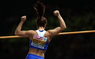 year-on-from-urging-delay-greece-amp-8217-s-stefanidi-supports-games-in-20210