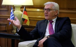 germany-amp-8216-concerned-amp-8217-by-matteo-renzi-downfall-steinmeier-says