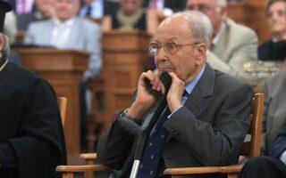 former-greek-president-stephanopoulos-dies